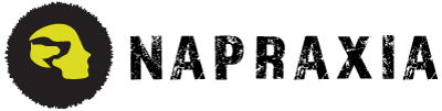 Napraxia – Jonna-Marika Eskelinen Naprapatia – Fysioterapia – Kuopio Logo