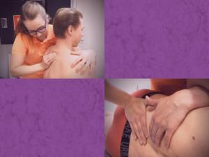 naprapatia ja fysioterapia ihmisille kuopio